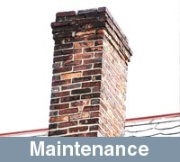 Dg Roofing Guttering Company Roof Repairs And Roofers Glasgow
